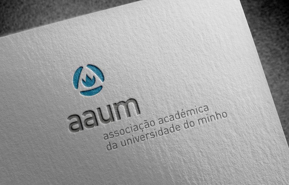 Comunicado AAUM: acesso aos Bares Académicos